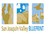 San Joaquin Valley Blueprint